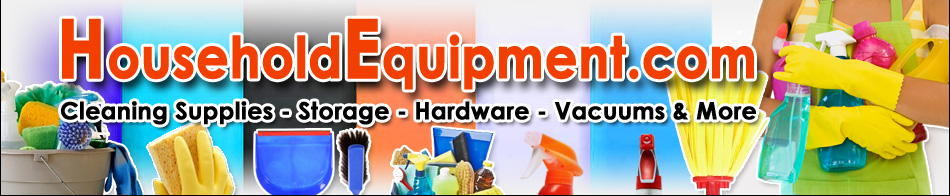 Household Equipment Store